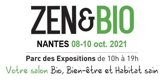 Zen et bio Nantes